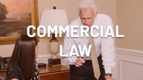 Commercial Law at SWB
