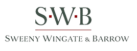 Sweeny, Wingate & Barrow, P.A. | Insurance Defense Litigation | Estate Planning
