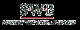 Sweeny, Wingate & Barrow, P.A. | Insurance Defense Litigation | Estate Planning