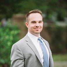 Brandon Gottschall | Columbia, SC Attorney