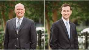 SWB Attorneys Published by USLAW