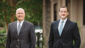 Wingate and Myers Obtain IRS Private Letter Ruling