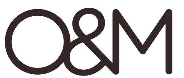 OM Logo (1).jpg