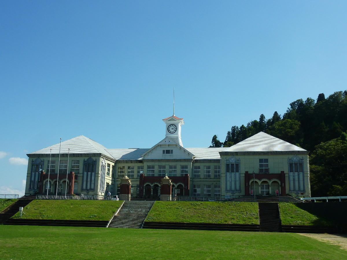 教育センター