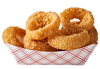onion ring, onion rings, breaded onion rings, battered onion rings, onion, rings, fried onion, IQF ONION