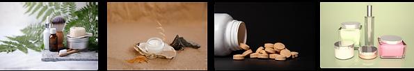 avocado powder, avocado soap, almond oil, cocnut oil, pharma,, cosmetic, pharma & cosmetic,
