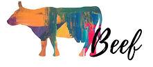 beef,beef cuts, topside, hindshank, ribs, steak, sirloin, striploin, culinary cuts