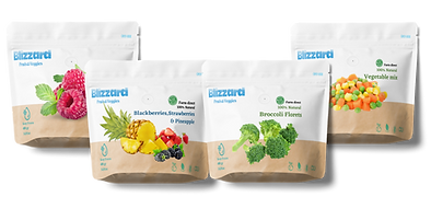 blizzard iqf  fruits & veggies.png