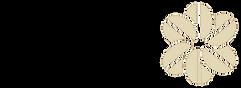 flor de jamaica cafe & te