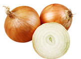 onion, fresh onion, onion sack