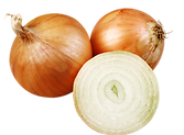 onion, fresh onion, onion sack