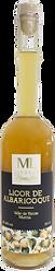 botella transparente.png