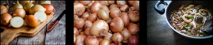 onion sliced, onion cooked, fresh onion, onion, onion mesh sack, onion sack