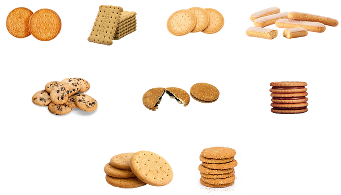 biscuits,golden biscuits, toasted biscuits, classic biscuits, ladyfingers, cookies, chocolate, choco sandwich biscuit, choco biscuit, choco maxi sandwixh biscuit, choco maxi sandwich, digestive biscuit, digestive, digestive with wheat and oat biscuit, digestive with oat and wheat, digestive, oat, wheat,