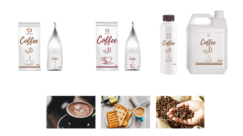 arabica coffee, arabica,coffee, robusta coffee, robusta, coffee, syrup, concentrate, coffee syrup, coffee concentrate, coffeee bag, aromatic, caffeine, great quality, green product,