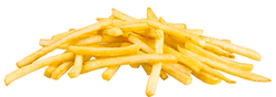potato fries, french fries, fries, potato,