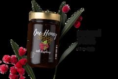 One Honey