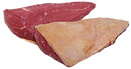 rump cap, sirloin, beef cut, BEEF, high quality meat,