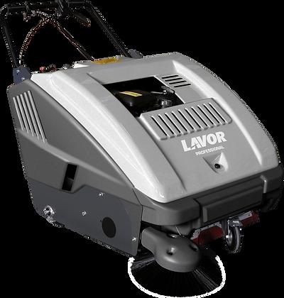 LAVOR - SWL 900 ET - Spazzatrici uomo a terra