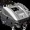 Thumbnail: LAVOR - SWL 900 ET - Spazzatrici uomo a terra