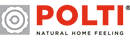 polti-logo-1_edited.png