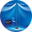 Thumbnail: O3zono - Icon3 - Ionizzatore e Ozonizzatore