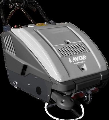 LAVOR - SWL 900 ET