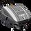 Thumbnail: LAVOR - SWL 900 ET