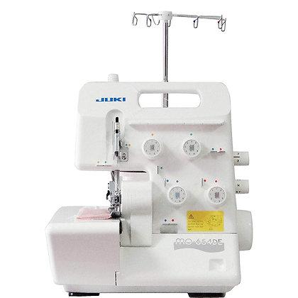 JUKI - MO-654DE