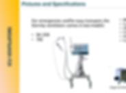 ICU Ventilators.png