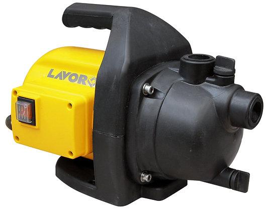 LAVOR - Pompa sommersa - EG-P 3600
