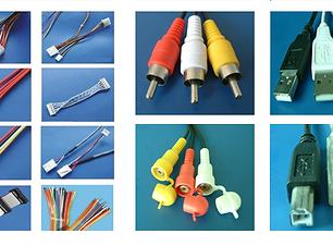 Connectors & Cables 14.png