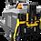 Thumbnail: LAVOR - SWL R 1000 ST BIN-UP - Spazzatrici Uomo a Bordo