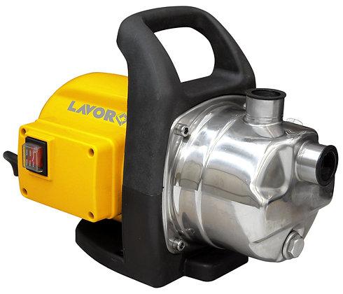 LAVOR - Pompa sommersa - EG-M 3800