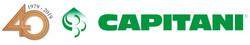 logo-40-anni2 CAPITANI