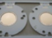 Various - Led, Aluminium series 4.png
