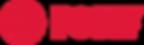 logo-pony.png