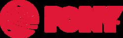 logo-pony