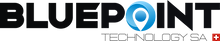 logo bluepoint TECHNOLOGY 23.11.2019.png