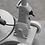 Thumbnail: LAVOR - SDM-R 45G 16-130 - Monospazzole
