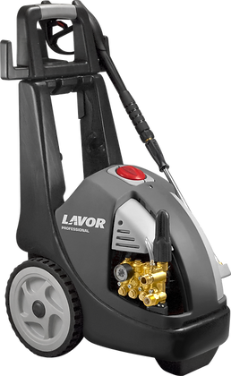 LAVOR - HA 1311 LP - Idropulitrici ad acqua fredda