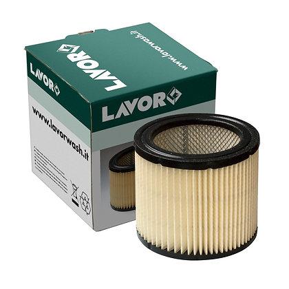 LAVOR - Accessori aspirapolveri e aspiraliquidi - Filtro HEPA