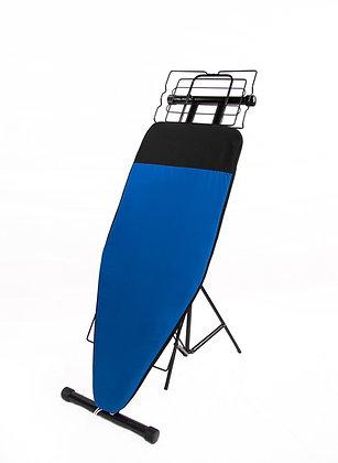 Telo BLUESTEAM ONE - 46cm-48cm x 120cm-121cm