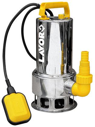 LAVOR - Pompa sommersa - EDS-M 15000