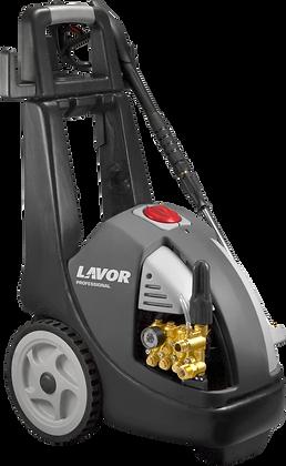 LAVOR - HYPER A 1510 LP - Idropulitrici ad acqua fredda