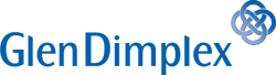 logo GlenDimplex