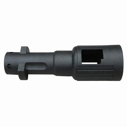LAVOR - Accessori idropulitrici ad acqua fredda - Adattatore tipo K