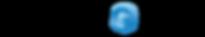 Logo-Shopoint.png