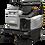 Thumbnail: LAVOR - SWL R 1100 DT BIN-UP - Spazzatrici Uomo a Bordo