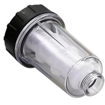 LAVOR -Accessori idropulitrici ad acqua fredda - Filtro ingresso acqua